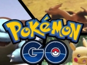 Pokémon GO Bluestacks 100% funciona