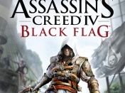 Video gameplay de Assassin's Creed IV: Black Flag