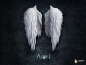 Wallpapers Aion online Full HD