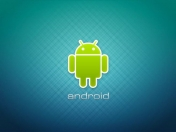 wallpapers de android hd
