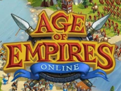 Age of empires 2 the conquerors 1ª Partida Multijugador