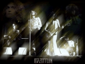 Led Zeppelin...Un post dedicado a los grandes...!
