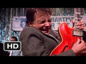 Johnny B.Goode - Back To The Future - Marty (Michael J. Fox)