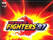 Todo lo que no sabias del King of Fighters '97