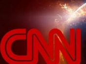 El video que CNN preparó para el fin del mundo (original)