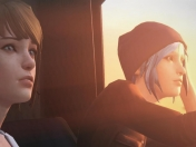 Life is Strange tendrá una secuela