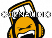 Ocenaudio, el Audition para linux.