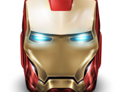 Iron Man 3 | Tema Windows 7