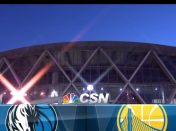 Resumen: Dallas Mavs VS Golden State