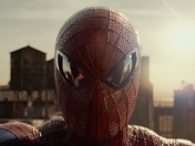 The Amazing Spider-Man 2 (Info)
