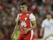 Independiente pierde contra Santa Fé