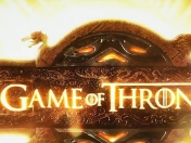 Game Of Thrones Wallpapers (Full Hd)
