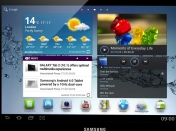 Revive tu Samsung Galaxy Tab 10.1, 2, SII