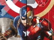 Capitan America: Civil War [Analisis con Spoilers]