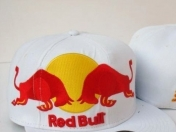 Gorras (monster,red bull)