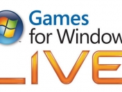 Solucion a Games For Windows Live En Windows 8