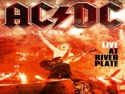 acdc live at river plate online (completo)