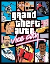 Creepypasta [GTA: Vice City]