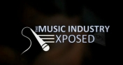 La Industria Musical expuesta (Documental)-Recomendado