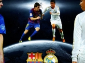 Real Madrid vs. Barcelona: 10 datos que debes saber
