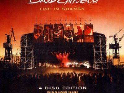 david gilmour live in gdansk videos on line taringa. Black Bedroom Furniture Sets. Home Design Ideas