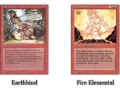 Cartas Magic [Te Acordas?]