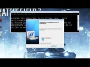 Tutorial! Pack iconos windows7 (iconpack changer full)