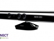Xbox: Kinect y Playstation Move +Yapa