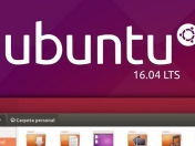 Instala Ubuntu 16.04 LTS sin eliminar Windows por USB o DVD