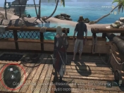 Assassins Creed 4 Analisis del nuevo gameplay.