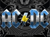AC/DC -Live At River Plate (bonus del dvd)
