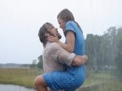 The Notebook (Diario de una Pasion)