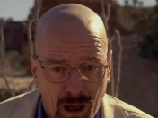 ¿Regresa Breaking Bad?
