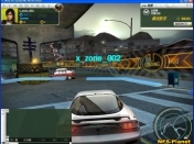 Need For Speed: World Online [Un Nuevo Reto]