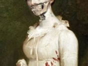 Gillespie podría dirigir Pride And Prejudice And Zombies