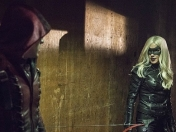 Arrow: Videos Promocionales S03E11