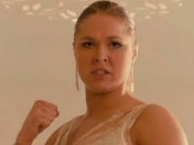 Ronda Rousey quiere ser Miss Marvel