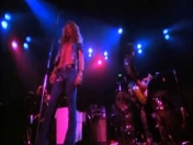 Videos de Led Zeppelin