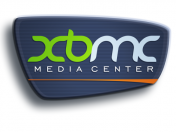 Instalar XBMC en PC o Mac y Poner Add-on de Pelis a la Carta