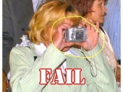 videos chistosos y imagenes fail!!2 parte