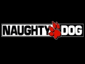 PS Network: Rebajas para juegos Naughty Dog
