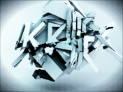 Skrillex - Temas y Wallpapers!