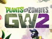 Plants vs Zombies Garden Warfare 2 (Info yVideo)