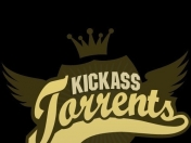 Se va un heroe, Kickass Torrents, murio!