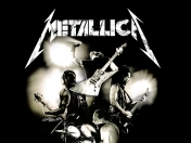 Top: Canciones de Metallica