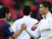 Previa | Barcelona vs Real Madrid 23 de Agosto 2012