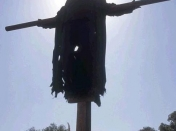 Jeepers Creepers 3: Cathedral (Proximo año)