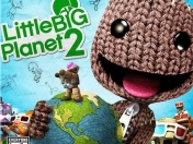 Mi review: LittleBigPlanet 2 (Juego PS3 - 2011)