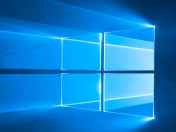 Wallpapers de Windows 10