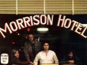 [Videos] - The Doors - Morrison Hotel